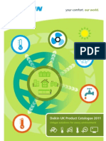 ProductCatalogue2011 UKEPCEN11-500 LR
