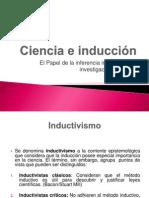 INDUCCION_2