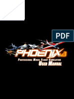 Phoenix Usermanual v3 PT