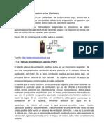 EXPOSICION.doc.docx