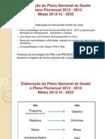 PNS2012-2015_07jun