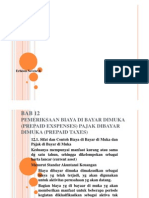 POWER POIN AUDITING BAB 12.pdf