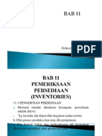 POWER POINt AUDITING BAB 11.pdf