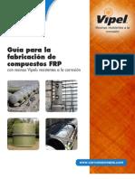 Lit Es Guia Fabricacion FRP 1