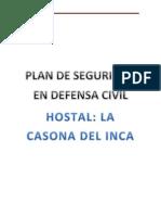 PLAN DE SEGURIDAD EN DEFENSA CIVIL.docx