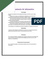 Seminario de informática.docx
