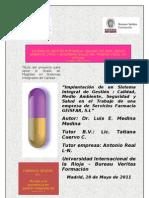 sistemaintegradodegestinenoficinadefarmaciaiiluise-medinamedinamasterunir-110911072015-phpapp01