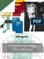 Exposicindepaultillich Copia 101208211109 Phpapp01
