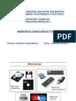 MEMORIAS_Resumida_2013