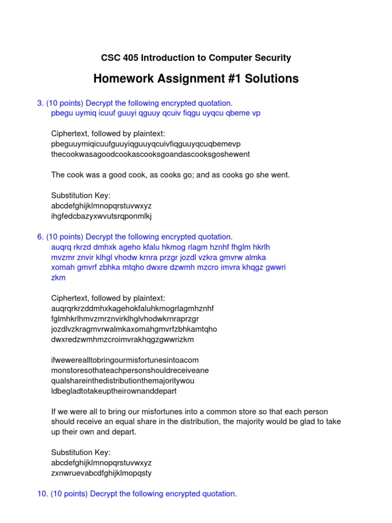 research support paper bibliography literature review
