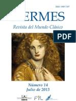 Hermes 14