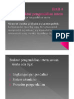 BAB 4 STUKTUR PENGENDALIAN INTERN.pdf