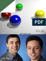 comandos google y tipos de buscadores.pdf