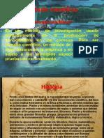 Proyecto Del Metodo Cientifico (1)_2