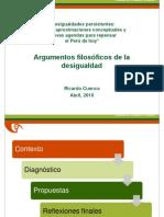 RC Argumentos Filosoficos de La Dsigualdad-R.cuenca (2)