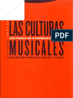 Feld - El sonido como sistema simbólico.pdf