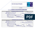 _Formulário