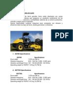 COMPACTADORAS Y MOTONIVELADORAS.docx
