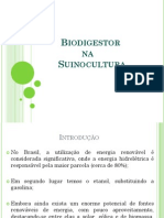 Biodigestor Slide
