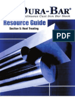 resourceGuide_05_heatTreating.pdf