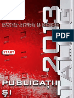 Catalog_2013_electro_mic.pdf