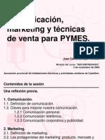 2005 Para PYMES v2