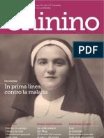 Il Chinino (n° 3 - luglio 2013)