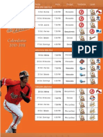 Calendarios Aguilas del  Zulia.pdf