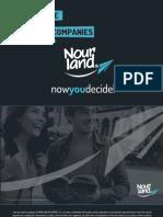 Nourland.com Bidders Dossier