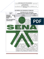 AdministradorRedes2010.doc