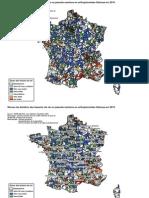 _Régions.pdf