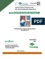 informatica-13.pdf