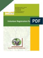 VolunteerMBC-RegistrationForm