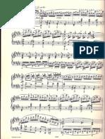 Chopin op 10 no 4