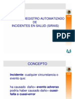 3_REGISTRO_AUTOMATIZADO