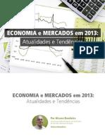 eBook-Órama-Economia-e-Mercados-em-2013-Atualidades-e-Tendências