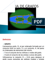 TEORIA DE GRAFOS.pptx