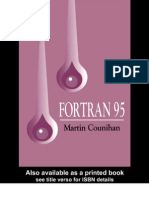 88331396-Fortran-95