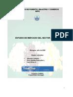 Estudio Mercado Avicola 09-06-08