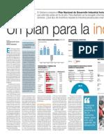 D-EC-01072013 - Dia 1  - Central Día_1 - pag 12.pdf