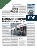 D-EC-30062013 - Portafolio  - Portafolio Domingo - pag 5.pdf