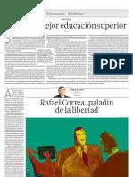 D-EC-07072013 - El Comercio - Opinión - pag 28.pdf