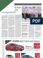 D-EC-07072013 - El Comercio - País - pag 4.pdf