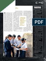 D-EC-06072013 - Somos  - DIA DEL MAESTRO - pag 29.pdf