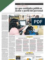 D-EC-04072013 - El Comercio - Tema del Día - pag 2.pdf
