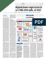 D-EC-04072013 - Cuerpo B  - Economía - pag 3.pdf