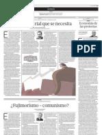 D-EC-03072013 - El Comercio - Opinión - pag 17.pdf