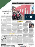 D-EC-01072013 - El Comercio - Temática - pag 20.pdf