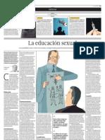D-EC-02072013 - El Comercio - Ciencias - pag 15.pdf