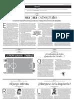 D-EC-01072013 - El Comercio - Opinión - pag 26.pdf